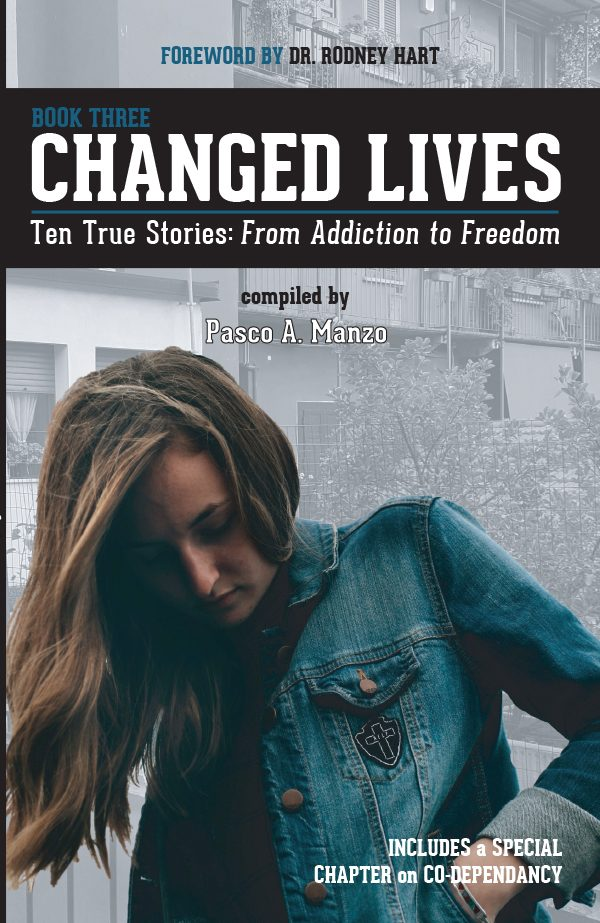 changed-lives-cover-3